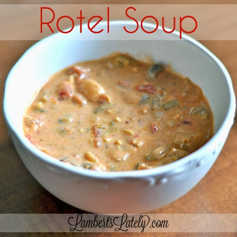 rotel_soup
