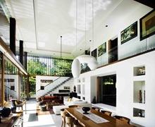 Diseño-salones-arquitectura-diseño