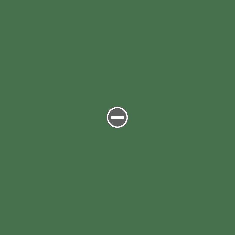 denah rumah minimalis 2 lantai terbaru gambar desain rumah