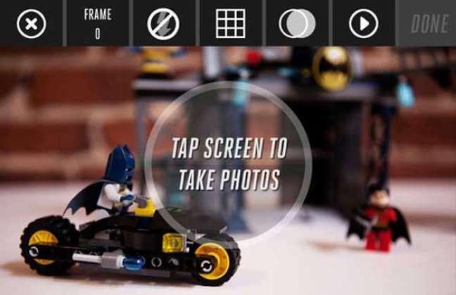 LEGO-STOPMOTION.jpg