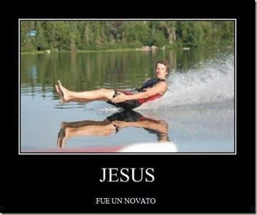 Desmotivaciones ateismo dios jesus Biblia (104)