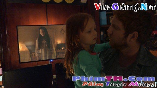 Xem Phim Hiện Tượng Siêu Nhiên 6 - Paranormal Activity: The Ghost Dimension - phimtm.com - Ảnh 2
