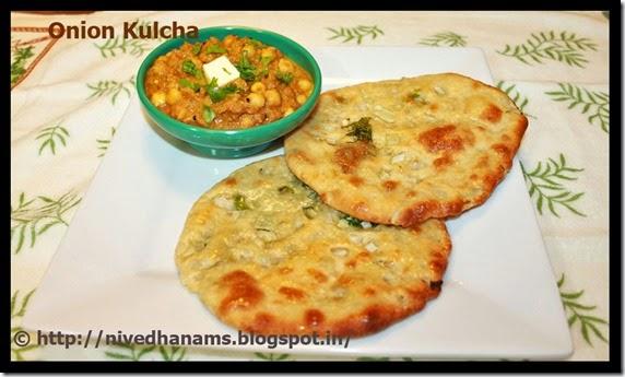Onion Kulcha - IMG_3708