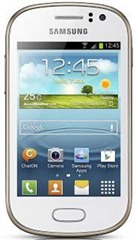 Samsung-Galaxy-Fame-Mobile