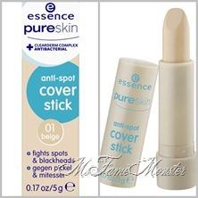 anti-spot coverstick - 01beige fertig