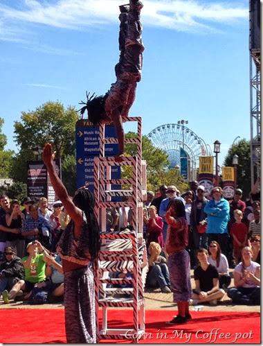 State Fair 2013 133