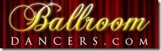 BallroomDancer