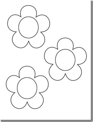 dia de la madre flores (3)_thumb[1]