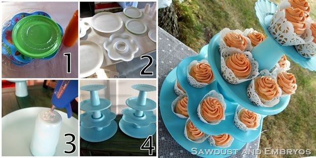 cupcake stands2