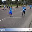 Allianz15k2014pto2-0581.jpg