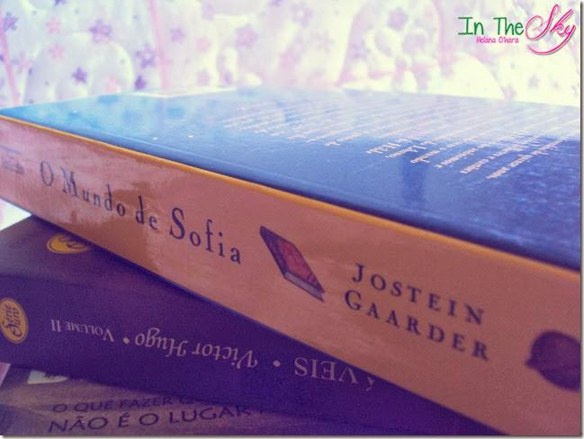 livros que não vivo sem_04