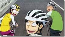 Yowamushi Pedal - 06 -10