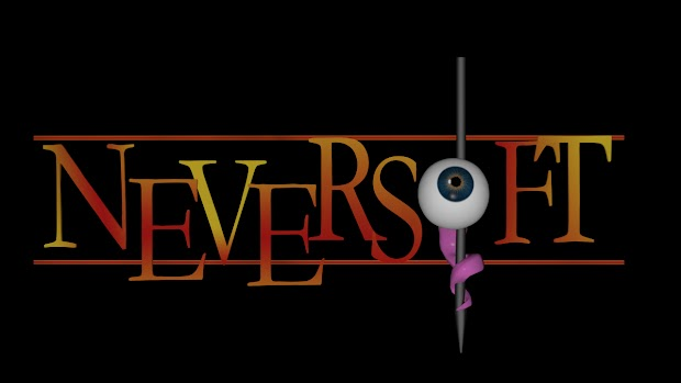 Neversoft gets folded into Infinity Ward