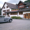 Stäfa 2009 Besuch 097.jpg