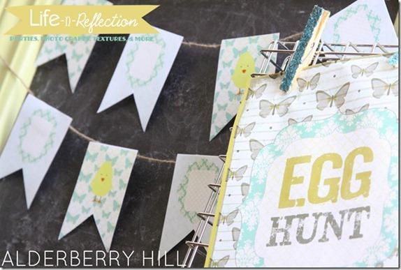 Egg-Hunt-Life-N-Reflection-4_thumb