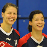 GB Women v Montenegro, May 30 2012 - by Michele Davison - DSC_1050.JPG
