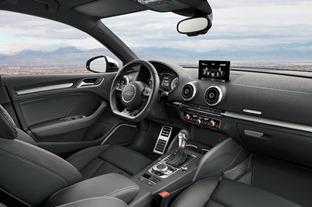 005_Audi S3 Sedan