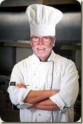 rick chef copy_thumb[1][1]