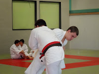 judo-adapte-coupe67-626.JPG