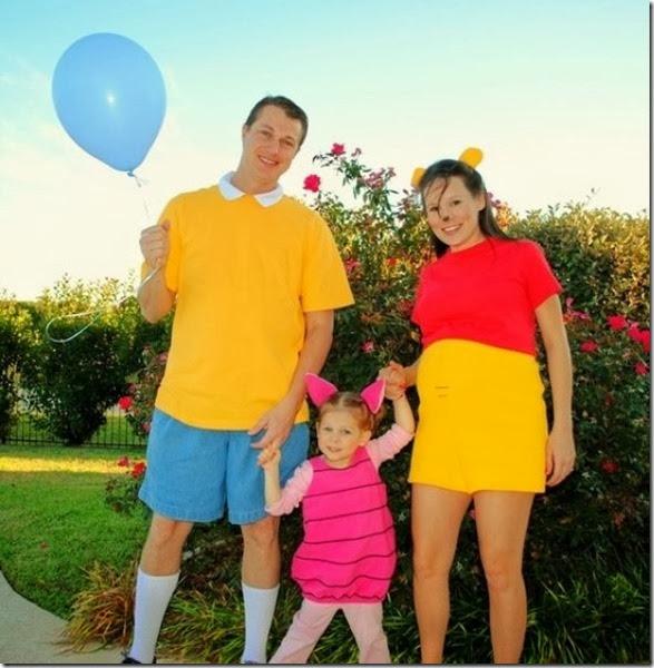 halloween-family-costumes-14
