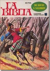 P00011 - La Biblia Ilustrada a Tod