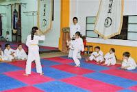 Examen en Sede Central - 009.jpg