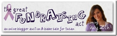 Susan-Banner-550x169