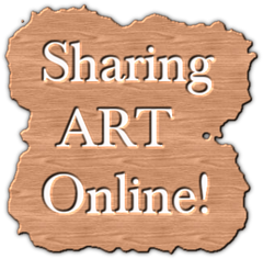 sharing-art-online