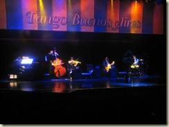 Tango BA (Small)