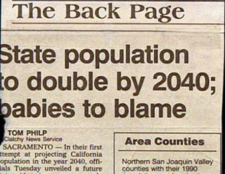 population2040