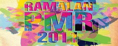Nota Ramalan PMR 2011-797995