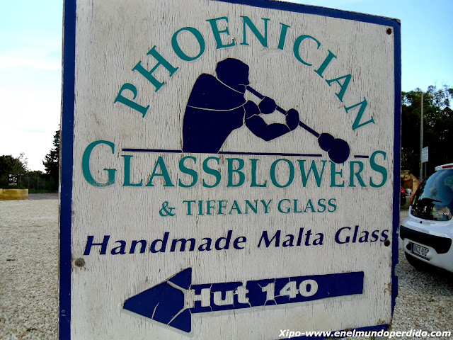 glassblowers-malta.JPG
