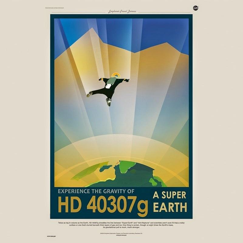nasa-exoplanet-travel-1