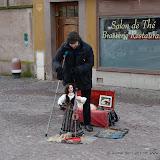 Colmar_2012-12-28_4110.JPG