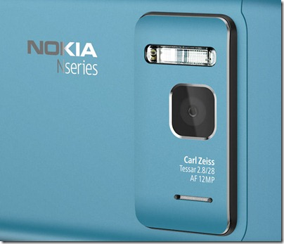 Nokia-N8-camera
