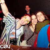 2015-02-07-bad-taste-party-moscou-torello-303.jpg