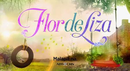 Flordeliza