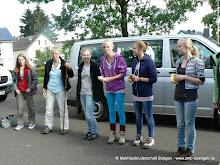 2011_07_09-Jugendwallf.-09_40_05.jpg