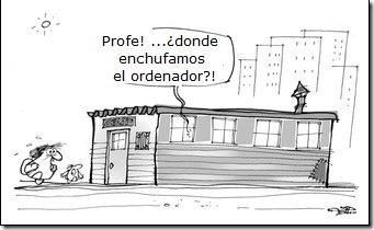 humor escolares (4)