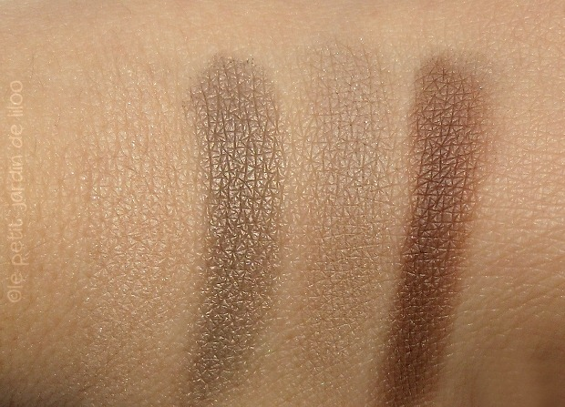 003-revlon-colorstay-500-addictive-review-swatch