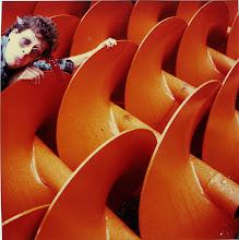 jamie livingston photo of the day September 15, 1984  ©hugh crawford