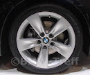bmw wheels style 246