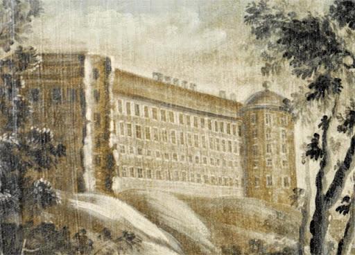 slottet-fran-soder-1700-talet.jpg