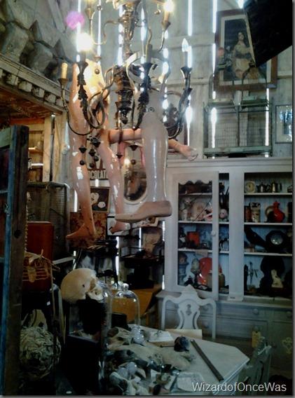 Oct Halloween show 2012 092