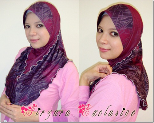 hijabs33