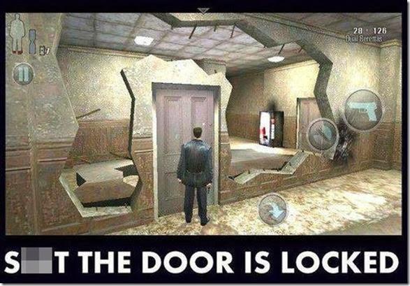 video-game-logic-024