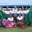 Festival de la Guanacastequidad Cañas 2009
