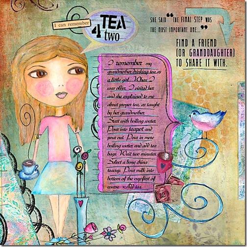 Tea-4-2-copy