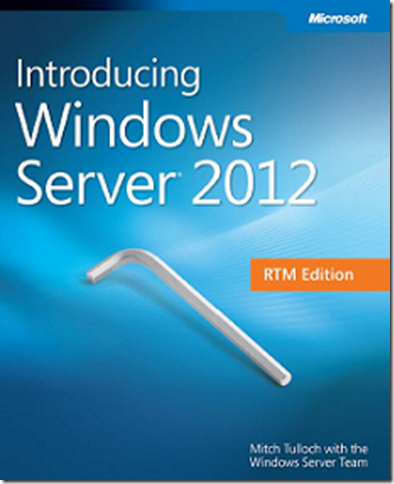 3513.ebookwindowsserver2012rtmedition