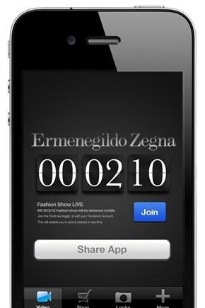 Zegna-app_290x435
